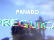 """Panado lançam """"Preguiça"""", o primeiro single do álbum de estreia"""