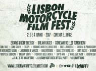 Lisbon Marriott Hotel oficial do Lisbon Motorcycle Film Fest