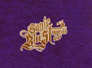 SonicBlast'17 conta com os melhores nomes do stoner rock, doom e heavy