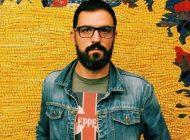 À Conversa com Alexandre Travessas sobre o Reverence Santarém 2017