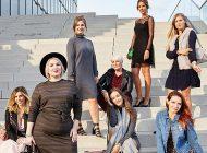 C&A lança novo claim inspirado nas mulheres