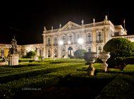 """Noites de Queluz – Tempestade e Galanteri"" regressam ao Palácio Nacional de Queluz"