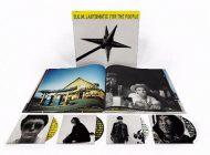 """25.º aniversário de """"Automatic For the People"""" dos R.E.M. celebrado com reedição remasterizada"""