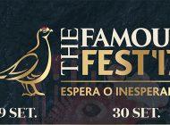 The Famous Fest regressa à LX Factory