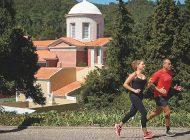 Hotéis Marriott em Portugal participam na corrida/caminhada solidária