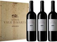 PrimeDrinks alarga portefólio de vinhos super premium