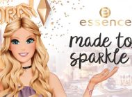 essence celebra a vida com a nova trend edition made to sparkle