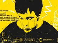 Festival Lux Interior acontece em Coimbra já em novembro