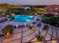 Hotel Quinta da Marinha com programa especial de Réveillon