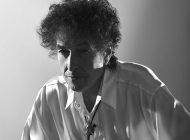 Bob Dylan chega a Lisboa em março para um concerto único