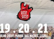 24º Super Bock Super Rock