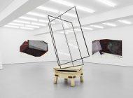 Galeria Vera Cortês apresenta exposição individual de José Pedro Croft