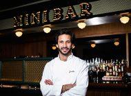 Porto vai receber Mini Bar de José Avillez em 2018