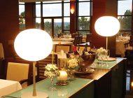 Montebelo Viseu Congress Hotel com programa de réveillon