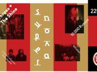 Super Bock promove nova edição de Super Nova