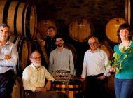 Poças Júnior inicia centenário com jantar de estrelas Michelin