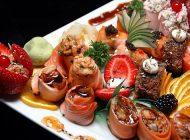 Restaurante Sushisan é o novo morador da Baixa do Porto
