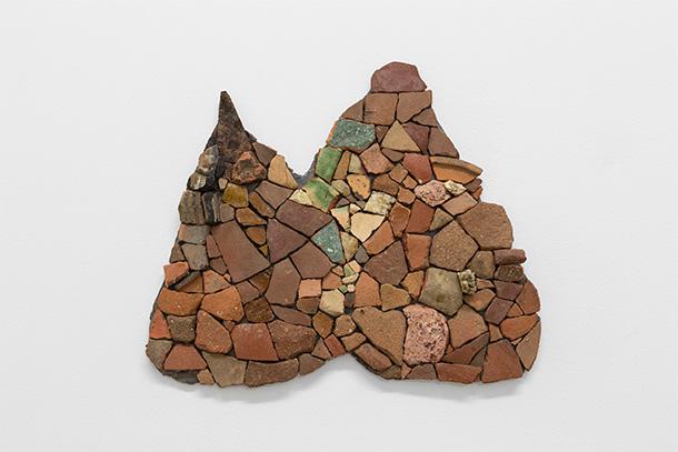 """A exposição """"Land and Purpose"""", uma apresentação individual do artista português Sérgio Carronha, chega agora à MONITOR Lisbon."""