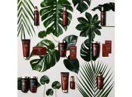 Kérastase aumenta a gama Aura Botanica