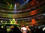 Casino Lisboa celebra noite de São Valentim