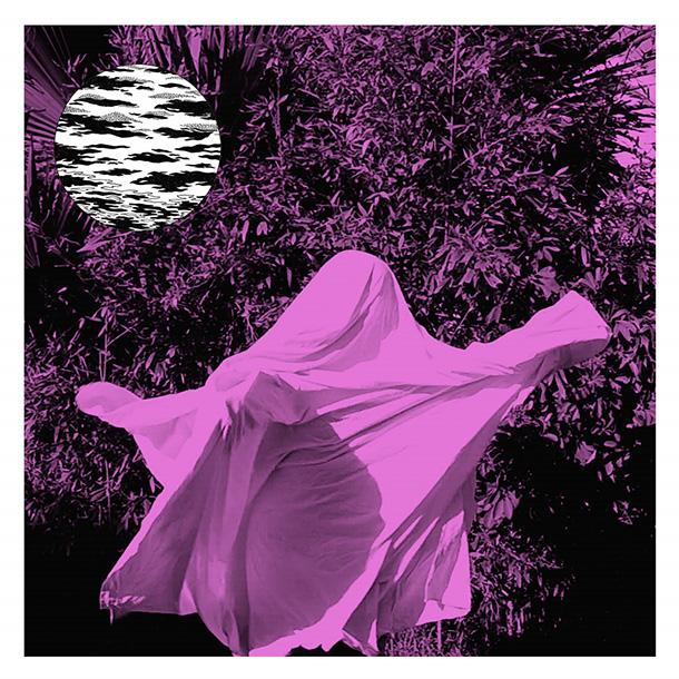"""O Cão da Garagem apresenta o novo single de Moon Preachers """"The Beast/Shake My Head"""", retirado do álbum de estreia do duo """"A Free Spirit Death""""."""