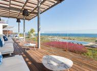 Onyria Palmares Beach House Hotel celebra Dia dos Namorados com Romantic Dinner