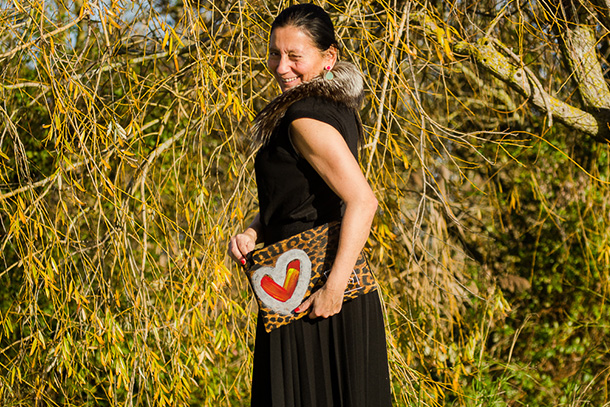 A Casa de Atalaia celebra durante o mês de Março a condição de ser Mulher com convidados e iniciativas únicas.
