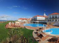 Na Páscoa há Caça ao Ovo no Marriott Praia D'El Rey