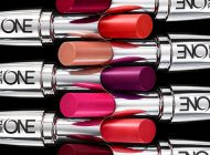 Chegou o novo batom Colour Obsession The ONE by Oriflame