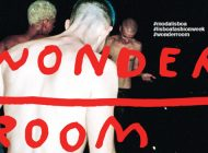 ModaLisboa N.50 apresenta Wonder Room