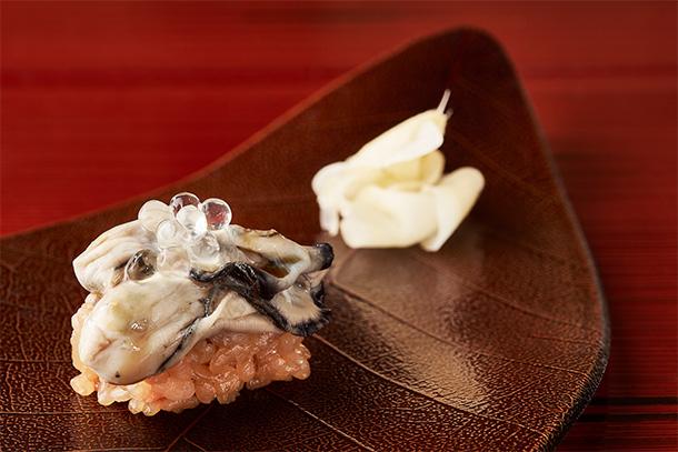 As primeiras flores estão em destaque em alguns dos pratos do chef Paulo Morais