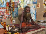 Culturas da Índia objecto de estudo no Museu do Oriente