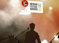 Talkfest e Iberian Festival Awards: Pôr a indústria a falar sobre si mesma