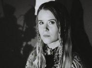 Anna von Hausswolff na 9.ª edição do Misty Fest
