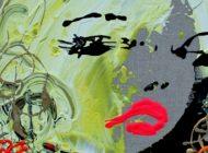 Casino Estoril exposição colectiva Arte em Movimento