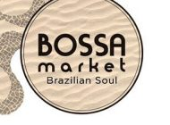 Estoril recebe 1ª edição do Bossa Market, um mercado a cheirar a Brasil