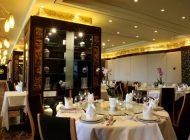 O melhor restaurante chinês em Portugal reabriu