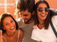 Sheraton Porto Hotel & Spa apresenta Menu@Holidays