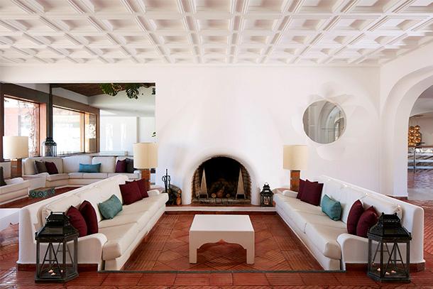 Após cinco meses de remodelações, a Tivoli Hotels & Resorts reabre as portas do renovado Tivoli Lagos Algarve Resort.