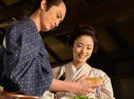 Museu do Oriente apresenta ciclo de cinema japonês contemporâneo