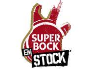 Super Bock em Stock 2018