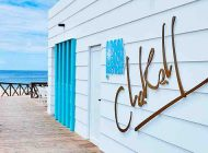 Descubra o Areal Beach Bistrot by Chakall