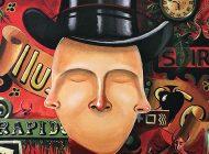 Há um novo espetáculo de mentalismo, ilusão e storytelling em Lisboa