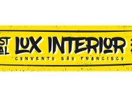 Festival Lux Interior 2018 em Coimbra