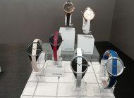 Calvin Klein watches+jewelry abre a primeira loja em Lisboa