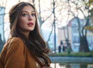 Yves Rocher sugere tratamento detox para cabelos saudáveis