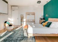 Porto acolhe primeiro hotel do grupo Selina na Europa