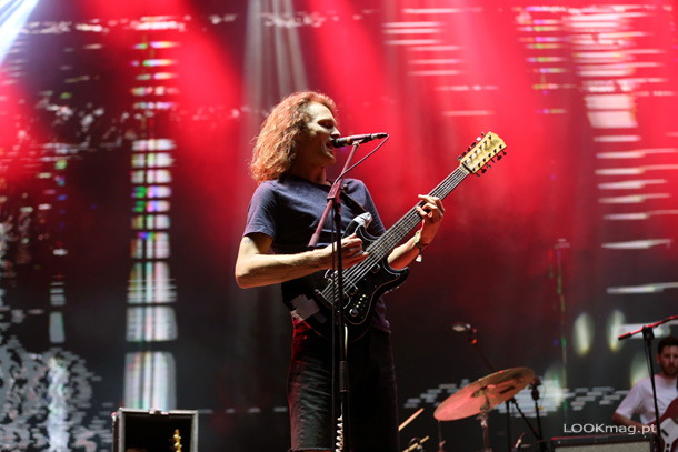 4 King Gizzard (01)a