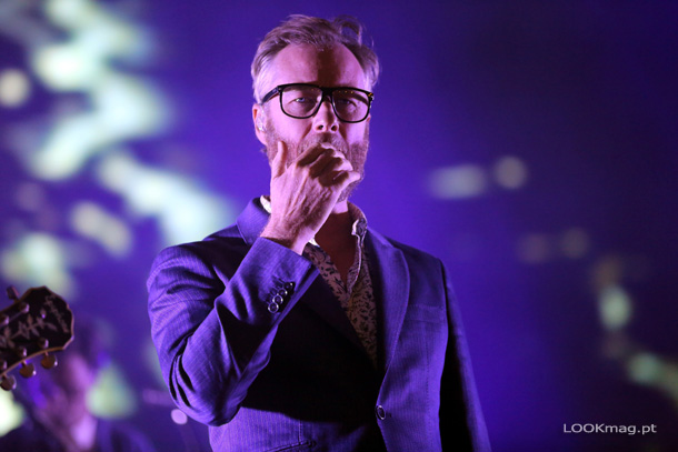 6-The National (01)a
