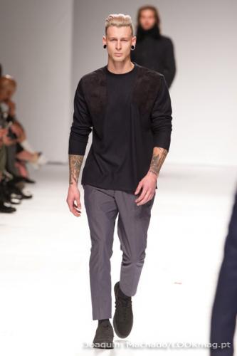 16-Nuno Gama (09)
